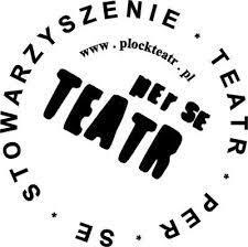 Stowarzyszenie Teatr Per Se